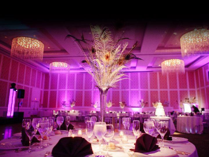 Tmx 1473263551423 37066793648385341376720153n Tuckahoe wedding dj