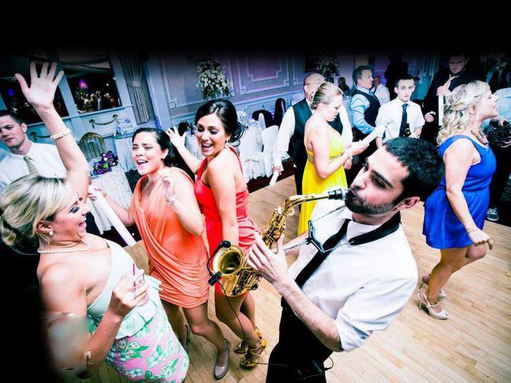 Tmx 1473263557475 565016101531799751404412057359324n Tuckahoe wedding dj