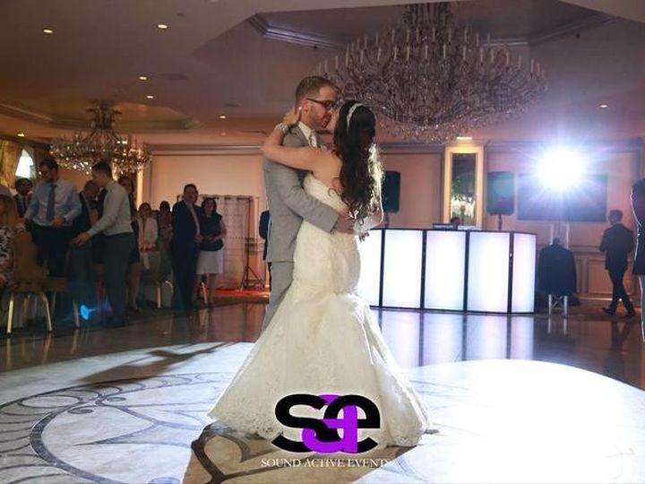 Tmx 1473263572291 C24d9908 7dc4 4f53 9ae4 4a186b1586ba Rs2001.480.fi Tuckahoe wedding dj