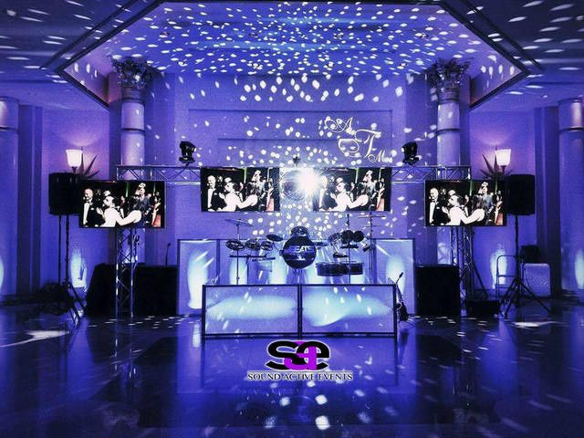 Tmx 1473263630298 Sound Active Events Wedding Djs Tuckahoe wedding dj