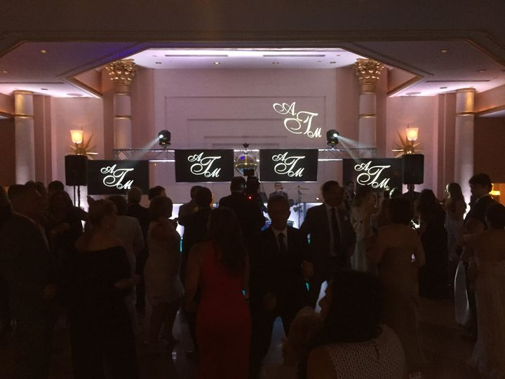 Tmx 1473263661899 Ww Tuckahoe wedding dj