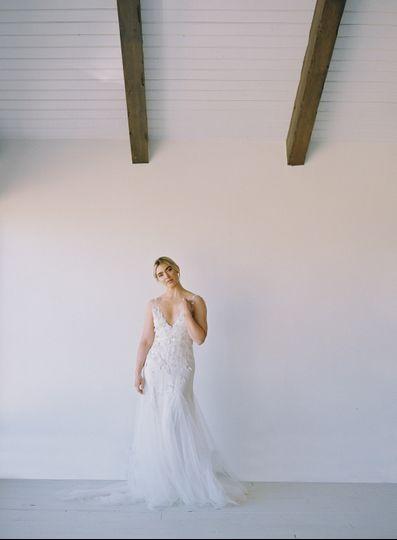 Alexandra Grecc   Stylebook XI
