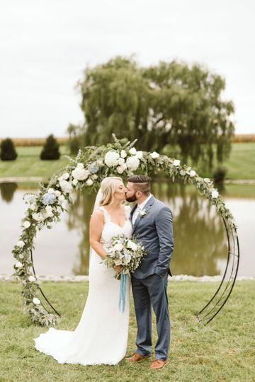 myers wedding0247 51 681742 1560391625