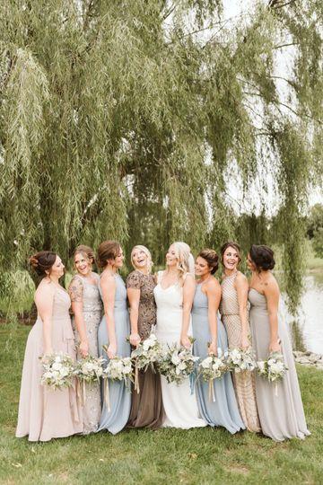myers wedding0835 51 681742 1560391494