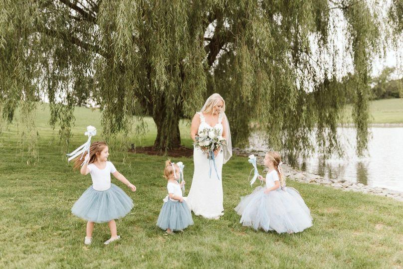 myers wedding0857 51 681742 1560391489