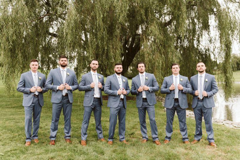 myers wedding0911 51 681742 1560391492