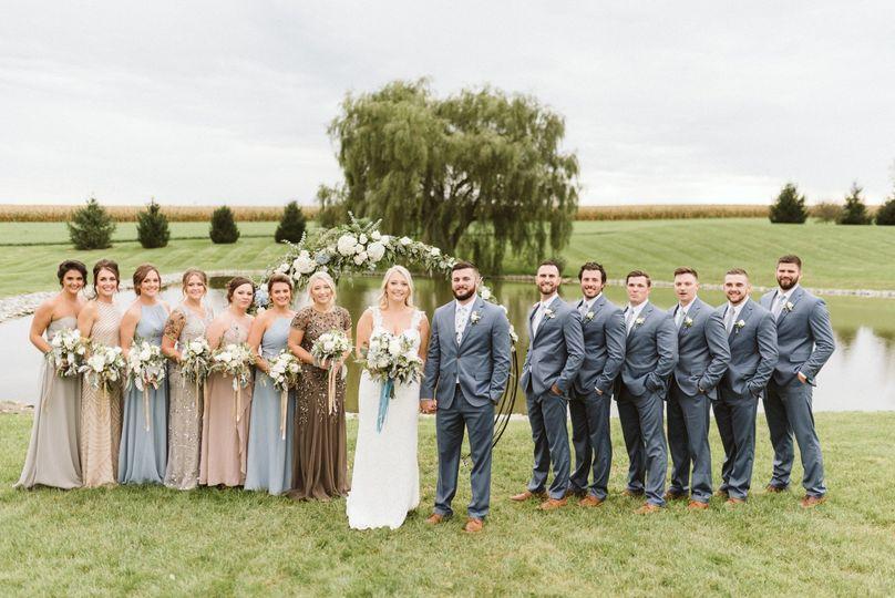 myers wedding1054 51 681742 1560391486