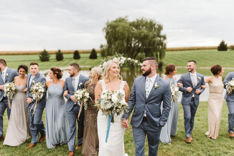 myers wedding1067 51 681742 1560391492