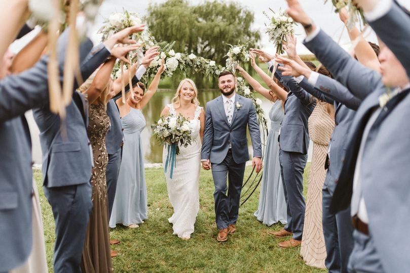 myers wedding1072 51 681742 1560391501