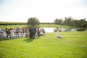 Lakefield Weddings