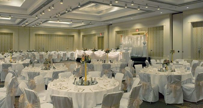 Tmx 1511965219035 Hhweddingone40675x359fittoboxsmalldimensionlowerce Atlanta, GA wedding venue