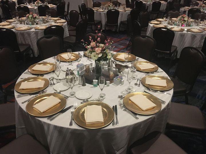Tmx 1529681091 8d4b3567fb1cadc1 1529681089 8c3cc84947bcbccc 1529681071188 7 IMG 0302 Atlanta, GA wedding venue