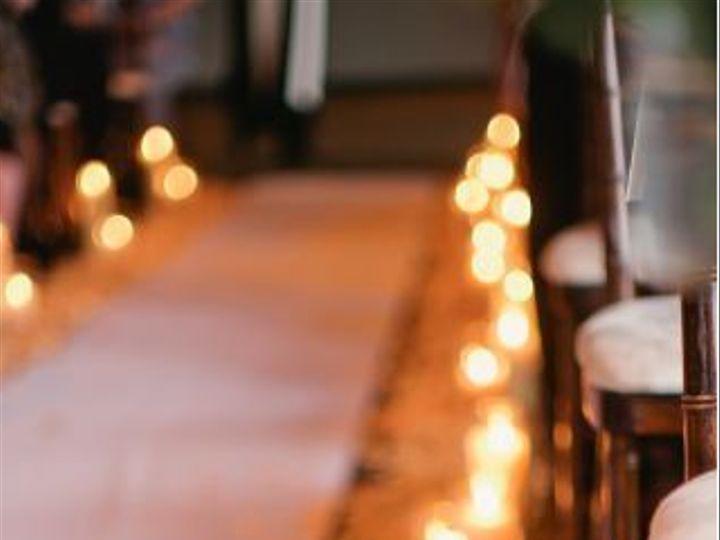Tmx Cermony Candles Entrance Png 51 991742 Atlanta, GA wedding venue