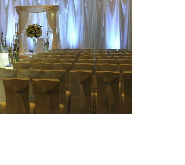 Tmx Weddding Cere 1 51 991742 Atlanta, GA wedding venue