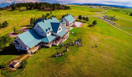 Flying Horse Ranch 1