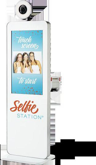 d3a5f5323c5f73e3 selfie station