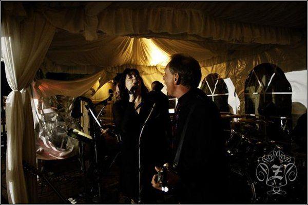 Tmx 1232132115218 20081101 0517 Hillsborough wedding band
