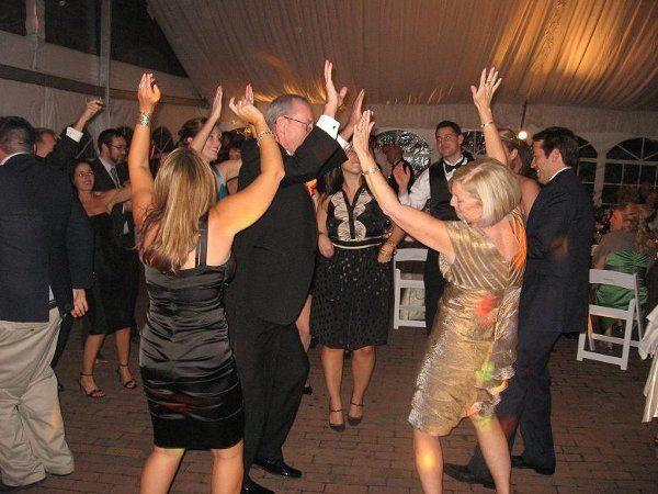 Tmx 1232132294281 Wedding7 Hillsborough wedding band