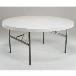 Round Tables available