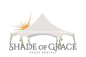 Shade of Grace Event Rentals