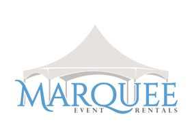 Marquee Event Rentals