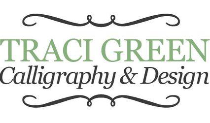 Traci Green Designs