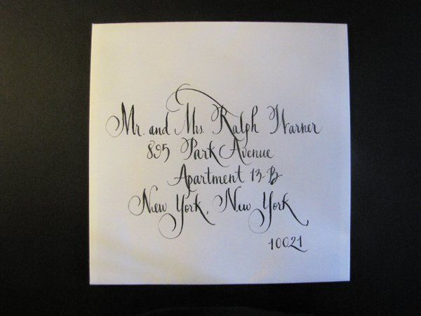 Tmx 1291089283863 04949 Pawleys Island, SC wedding invitation