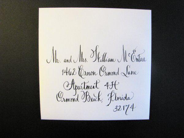 Tmx 1291089366925 05151 Pawleys Island, SC wedding invitation