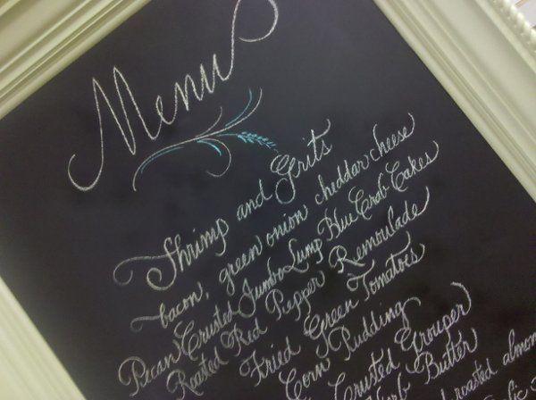 Tmx 1291089512660 November244 Pawleys Island, SC wedding invitation