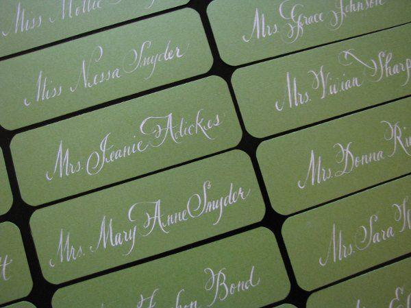 Tmx 1291089529003 007 Pawleys Island, SC wedding invitation