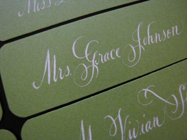 Tmx 1291089543707 010 Pawleys Island, SC wedding invitation