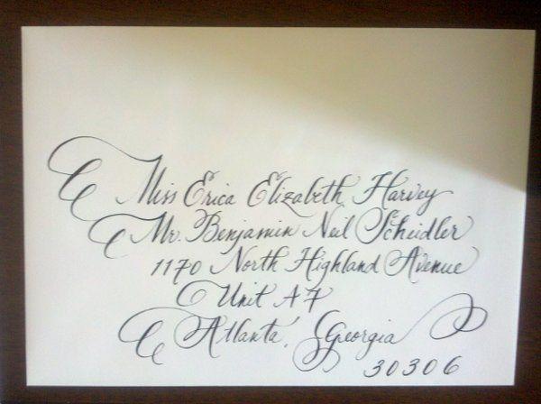 Tmx 1291089569003 141 Pawleys Island, SC wedding invitation