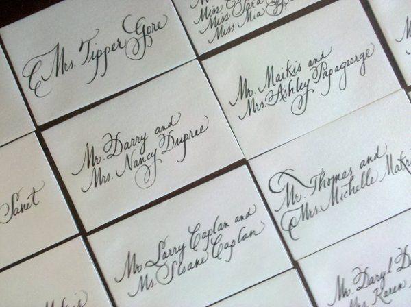 Tmx 1291089591785 164 Pawleys Island, SC wedding invitation
