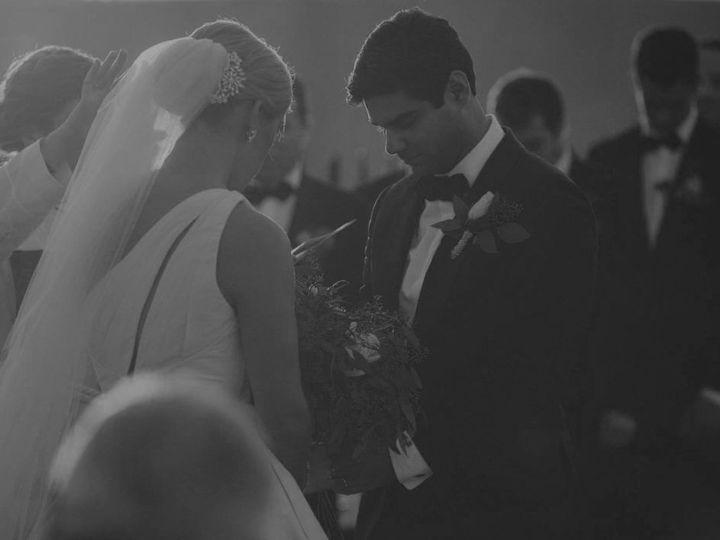 Tmx 1534274474 0f41505e3756b8ad 1534274473 D105dc99bb6c015b 1534274472060 9 9 Rockford wedding venue