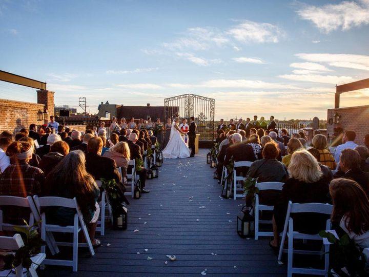 Tmx 1534274474 Af850c36c8f6b8b9 1534274473 93063965f11b579e 1534274472057 7 7 Rockford wedding venue