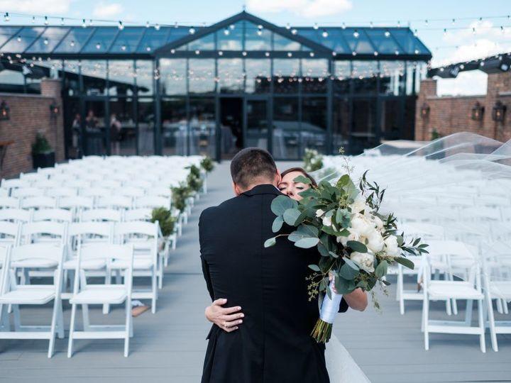 Tmx 1534274474 D0054b1ba7b79a7e 1534274472 8a83c0fa38c1990f 1534274472050 2 2 Rockford wedding venue