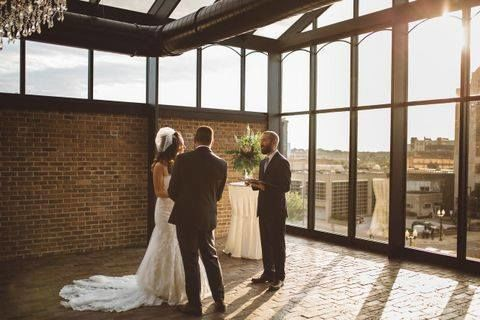 Tmx 1534274478 01d5e982e56f0cbb 1534274477 12f43ddb4d5d20da 1534274472088 21 21 Rockford wedding venue