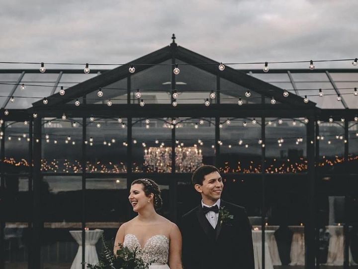 Tmx 1534274481 273d9caa74bd3c3c 1534274478 A0d9752359ae9b00 1534274472105 30 30 Rockford wedding venue