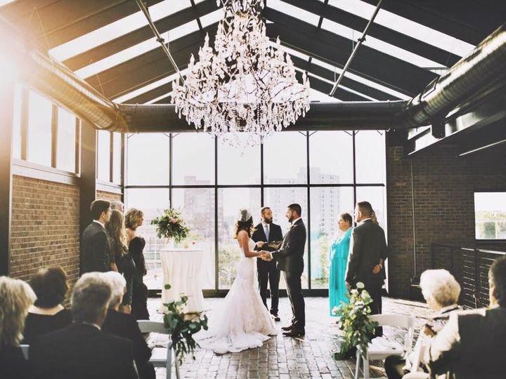 Tmx 1534274481 5f0d36b3007327c2 1534274479 B8acce9bff7966a8 1534274472106 31 31 Rockford wedding venue
