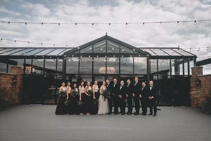 Tmx 1534274485 31b0d43eae524e32 1534274482 2410d2adf35b42b9 1534274472121 41 41 Rockford wedding venue