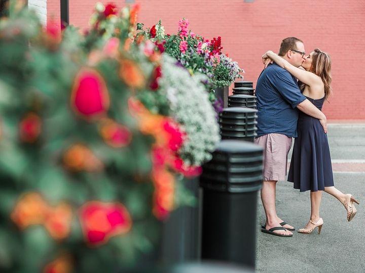 jacksonville wedding photography 006 sheet 6 51 123742 157920400626495