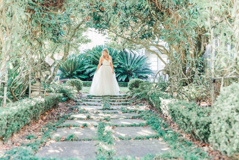 jacksonville wedding photography023 51 123742 157920387229904