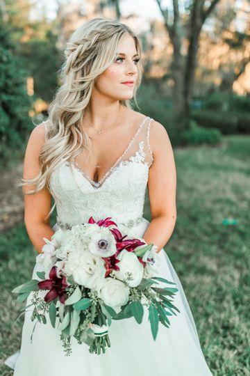 jacksonville wedding photography027 51 123742 157920387214061