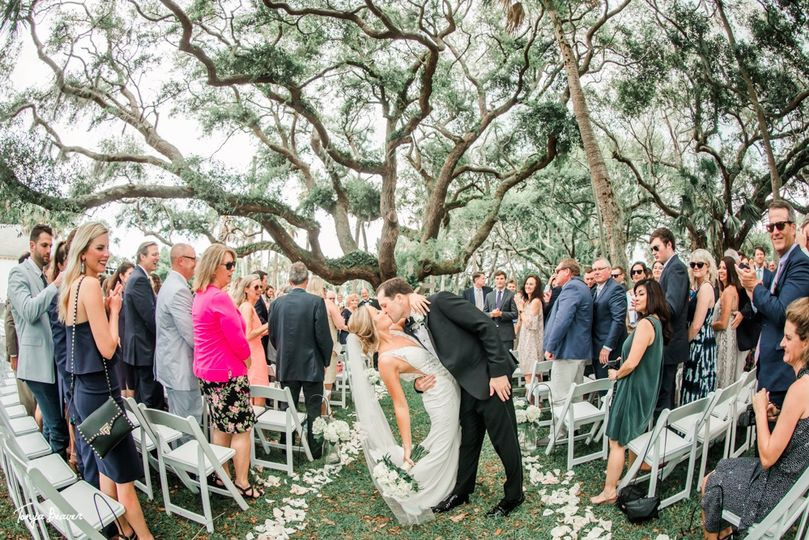ribault club weddings jacksonville wedding photography tonya beaver photography047 51 123742 1562578430