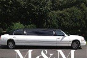 M&M Chauffeur.com