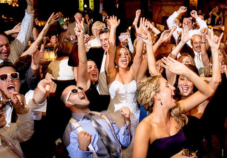800x800 1416569044260 hands up wedding reception