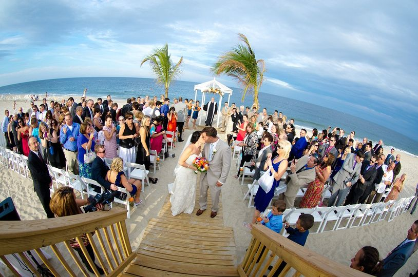 800x800 1416569164805 beach wedding ceremony 1