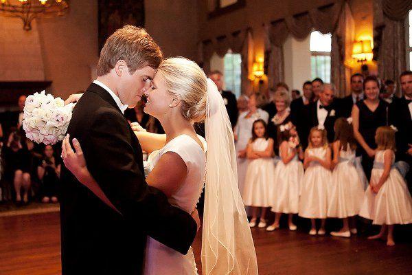 Tmx 1331905113332 4646067887da64f52699b Biloxi, MS wedding dj