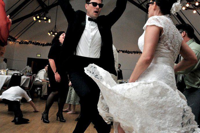 Tmx 1362146676816 20 Biloxi, MS wedding dj