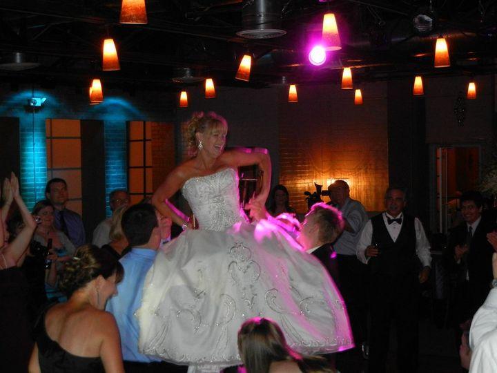 Tmx 1362146683753 6071860265db10f6a308b Biloxi, MS wedding dj